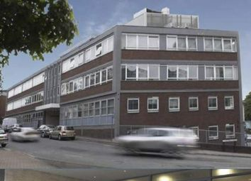 Thumbnail Office to let in Suite 2A, Second Floor, Lynton House, Woking, Surrey