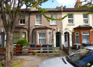 Thumbnail 1 bed flat to rent in Turner Road, Walthamstow