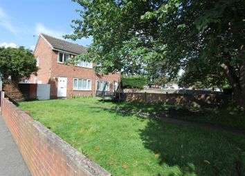 Thumbnail 3 bedroom property for sale in Bentley Lane, Meanwood, Leeds