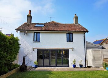 Thumbnail 3 bed detached house for sale in Ryme Road, Yetminster