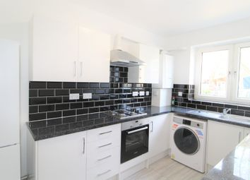 Thumbnail 3 bed flat to rent in Palmer House, Lubbock Street, Lewisham