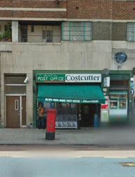 Thumbnail Retail premises for sale in Westbury Parade, South Clapham