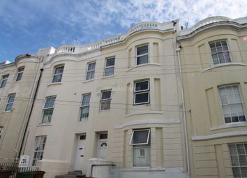Thumbnail 1 bed flat for sale in Radnor Place, North Hill