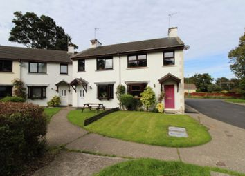 Thumbnail 3 bed property for sale in 14, The Sycamores, Ramsey, Isle Of Man