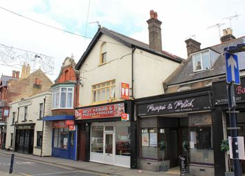 Thumbnail 3 bed property for sale in King Street, Ramsgate