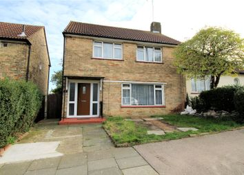 Thumbnail 4 bedroom property for sale in Beechfield Road, Erith, Kent