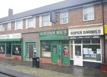 Thumbnail Commercial property for sale in 4B Priory Road, Framwellgate Moor, Durham