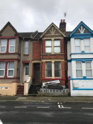 Thumbnail Property for sale in 5 Ferndale Road, Gillingham, Kent