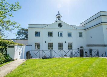 Thumbnail 4 bed country house for sale in Bayfordbury Mansion, Hertford, Herts