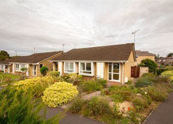 2 bed bungalow for sale in Frenchay Close, Downend, Bristol BS16