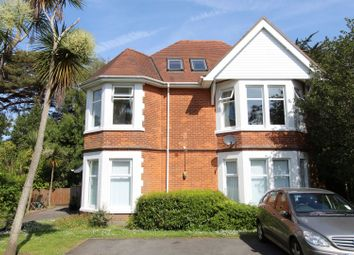 2 bed flat for sale in 13 Flaghead Road, Canford Cliffs, Poole BH13