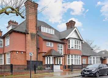 Thumbnail 2 bed terraced house to rent in Wadham Gardens, Primrose Hill