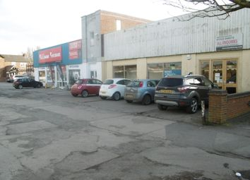 Thumbnail Retail premises to let in Burgh Road, Skegness