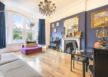 2 bed flat for sale in Eaton Crescent, Clifton, Bristol BS8
