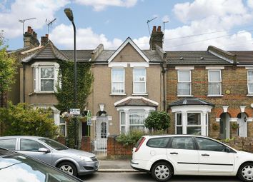 Thumbnail 3 bed semi-detached house for sale in Chester Road, Walthamstow