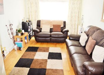 Thumbnail 4 bed semi-detached house for sale in Nelson Gardens, Braintree
