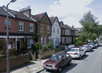 Thumbnail Studio to rent in Wolseley Road, London