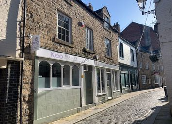 Thumbnail Retail premises to let in St. Marys Chare, Hexham