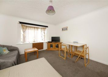 Thumbnail 2 bed flat to rent in Sheppard Drive, Bermondsey, London