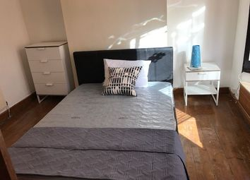 Thumbnail 5 bed shared accommodation to rent in Briar Street, Kirkdale, Liverpool