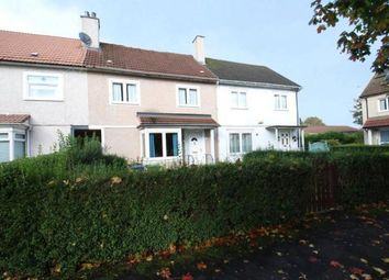 3 bed terraced house for sale in Lamont Road, Balornock, Glasgow G21