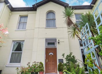 1 bed flat for sale in Old Mill Road, Torquay TQ2