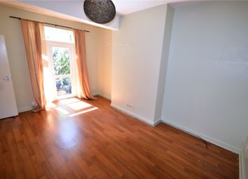 Thumbnail 2 bed flat for sale in Pleydell Gardens, Anerley Hill, London