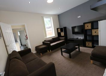 Thumbnail Room to rent in Room D, Gulson Road