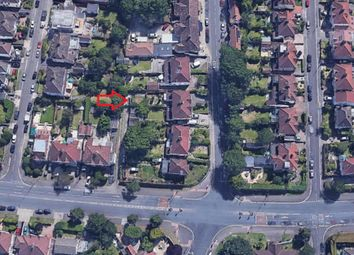 Thumbnail Parking/garage for sale in Carlton Court, Canford Lane, Westbury-On-Trym, Bristol