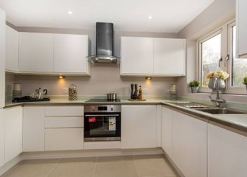 Thumbnail 3 bed end terrace house for sale in Nightingale Grove, Hither Green