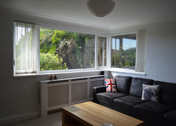 Thumbnail 3 bed detached house for sale in Clifton Road Park Bottom, Redruth, Cornwall