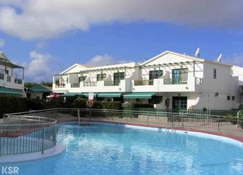 Thumbnail Bungalow for sale in Maspalomas, Gran Canaria, Canary Islands, Spain