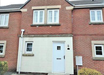 2 bed flat to rent in Blacksmith Walks, Buckshaw Village, Chorley PR7