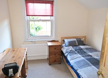 Thumbnail 1 bed detached house to rent in Lower Brook Street, Basingstoke