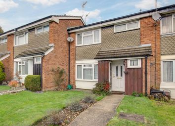 Thumbnail 3 bed terraced house for sale in Bridge Place, Amersham, Buckinghamshire