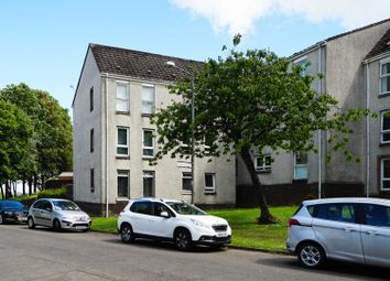 Thumbnail 1 bed flat for sale in Findhorn, Erskine
