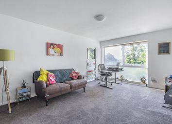 Fortis Green, London N2. 1 bed flat for sale