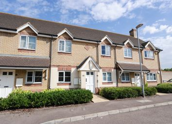 2 bed flat to rent in Williams Court, Biggleswade, Bedfordshire SG18
