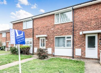 1 bed maisonette to rent in Massey Close, Kempston, Bedford MK42