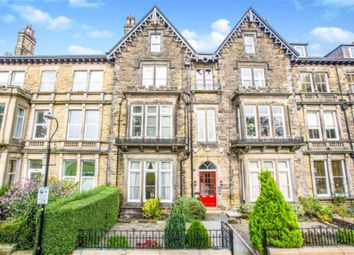 Thumbnail 2 bedroom flat to rent in Granby Road, Harrogate, North Yorkshire