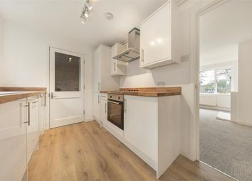 Thumbnail 2 bed flat for sale in Cargreen Road, London