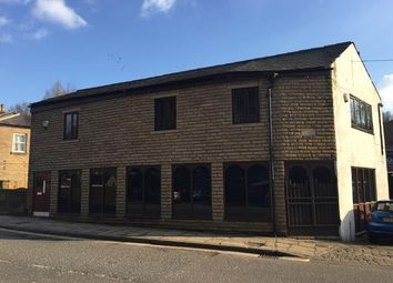 Thumbnail Office to let in 104 Palmerston Street, Bollington, Macclesfield