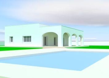 Thumbnail Land for sale in Contrada San Salvatore, Ostuni, Brindisi, Puglia, Italy