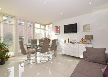 Thumbnail 4 bed detached house for sale in West Brook Way, Bognor Regis, West Sussex