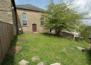 Thumbnail Semi-detached house for sale in Planning Permision To Convert, Parkend Road, Bream, Lydney