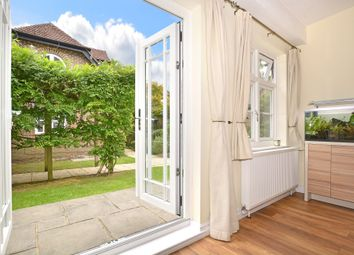 Thumbnail 2 bed flat for sale in Hillier Road, Guildford