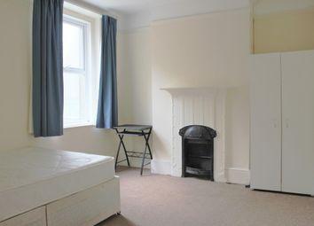 Thumbnail 3 bed flat to rent in Preston Drove, Brighton