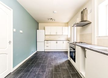 Thumbnail 3 bed terraced house to rent in Coronation Way, Keighley
