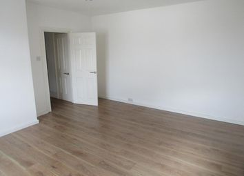 Thumbnail 1 bedroom flat to rent in Overstone Road, Northampton