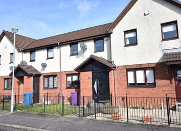3 bed terraced house for sale in Harbury Place, Glasgow G14